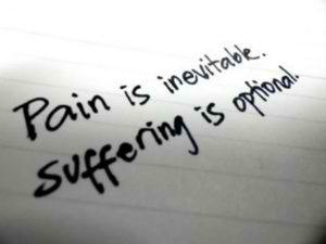 suffering-is-optional-300x225