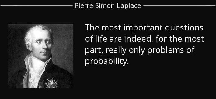 quote-the-most-important-questions-of-life-are-indeed-for-the-most-part-really-only-problems-pierre-simon-laplace-69-98-56